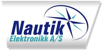 Nautik Elektronikk AS